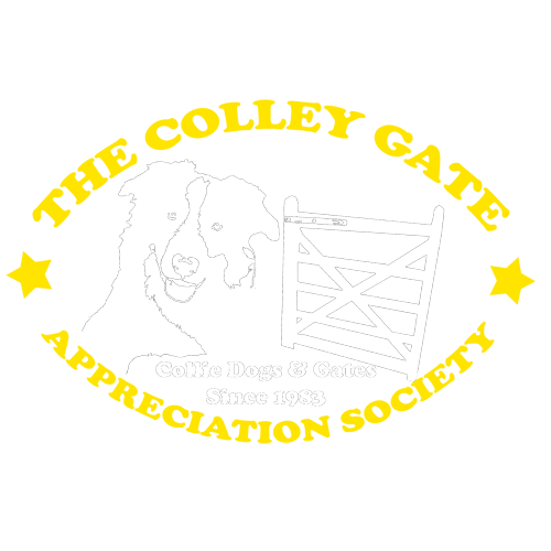 Colley-gate-appreciation.png