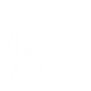 Babby Road - Black Country T Shirt