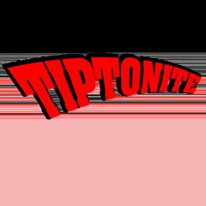 Tiptonite - Tipton T Shirt