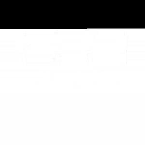 Warning Macarena T Shirt