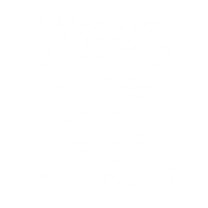12 Days Of Black Country Christmas