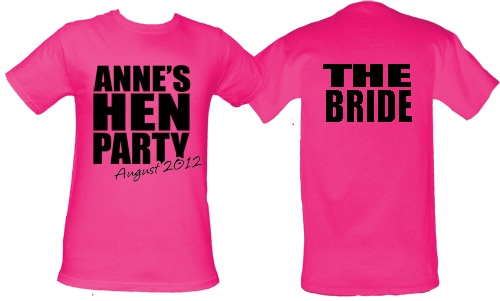 80 39 s theme hen t shirts black country t shirts for Country over party shirt