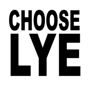 Choose Lye - Black Country T shirt