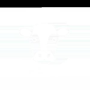 Save A Cow , Eat A Vegan - Funny T Shirt