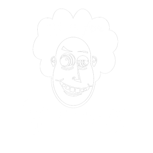 Y Is For Yampy