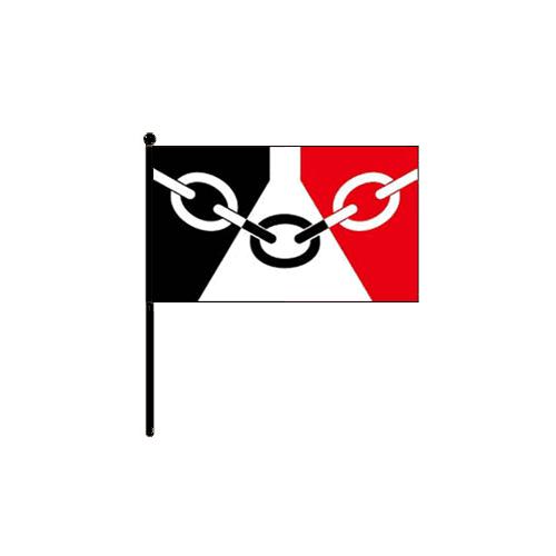 bc-hand-flag