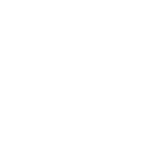 Bis Ya Bin - Jed Shakespeare - Black Country T Shirt