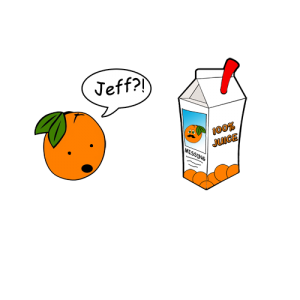 Jeff - Funny T Shirt
