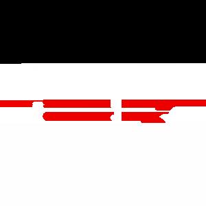 What Killed Michael Jackson T Shirt
