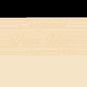 Original Yam Yam - Custom Black Country T Shirt