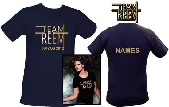 team reem custom holiday t shirt black country t shirts - Team T Shirt Design Ideas
