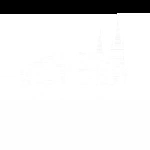Wednesbury - Black Country T Shirt