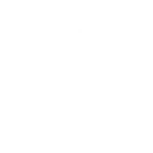 Willenhall Ay We