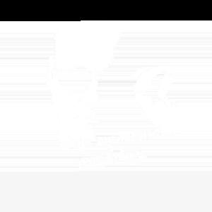 I Wipe My Ass - Sopranos T Shirt