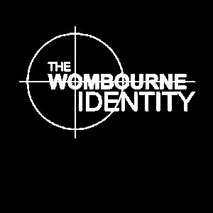 Wombourne Identity