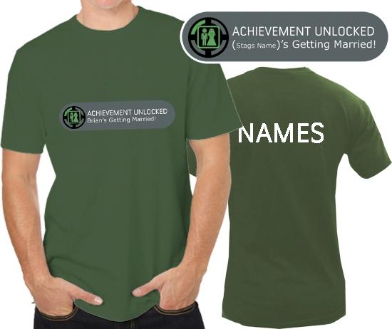 Xbox Shirt T Shirts Design Concept