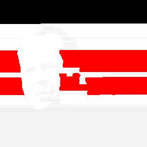 Yippie Ki Yay - Bruce Willis T Shirt