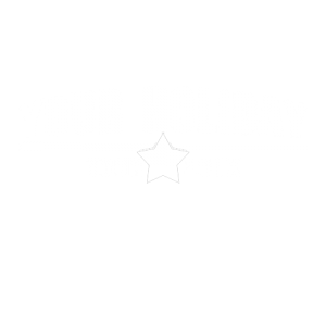 Custom Star Holiday T Shirt