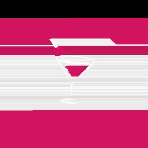 Zante Custom Holiday Tee