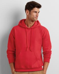 design-a-hoodie-240×300
