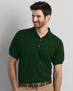 Design A Polo Shirt