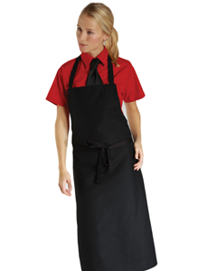 Personailsed Apron