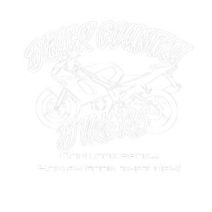 black country bikers