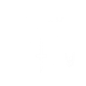 Black Country Metal