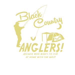 black coountry anglers