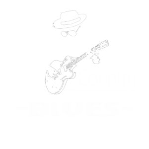 black country blues