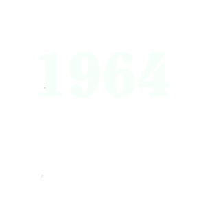 Made In Awesome Custom