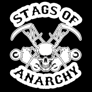Stags OF Anarchy