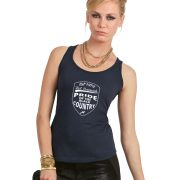 Pride Of The Black Country West Bromwich Vest