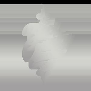 Black Country Born & Bred Tattoo