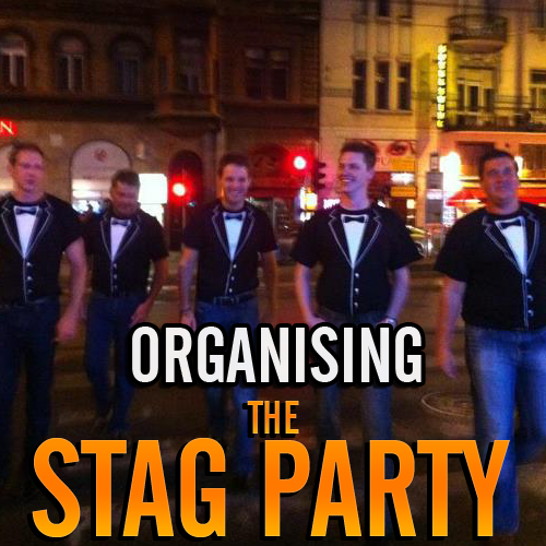 how-to-organise-stag-party