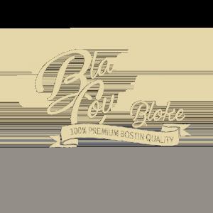 Black Country Bloke