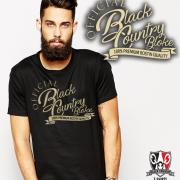 Black Country Bloke T Shirt