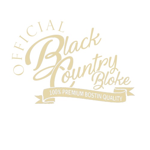 black-country-bloke