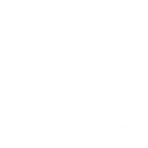 Black Country Spake