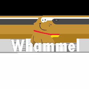 Whammel