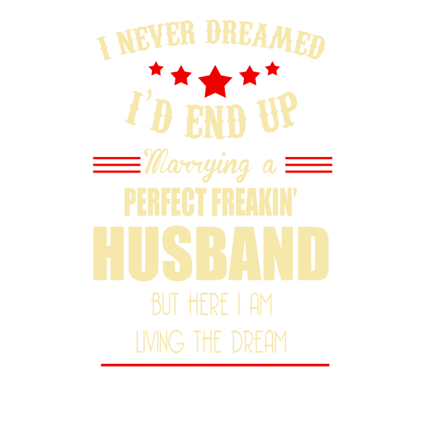 perfect-freakin-husband