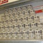 Bulk Order Mugs