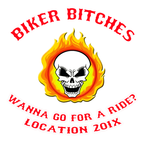 BIKER-BITCHES-hen-party.png
