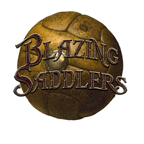 BLAZIN-SADDLERS.png