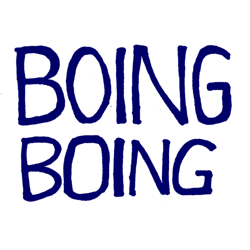 BOING-BOING.png