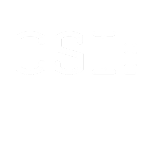CSI-your-town.png