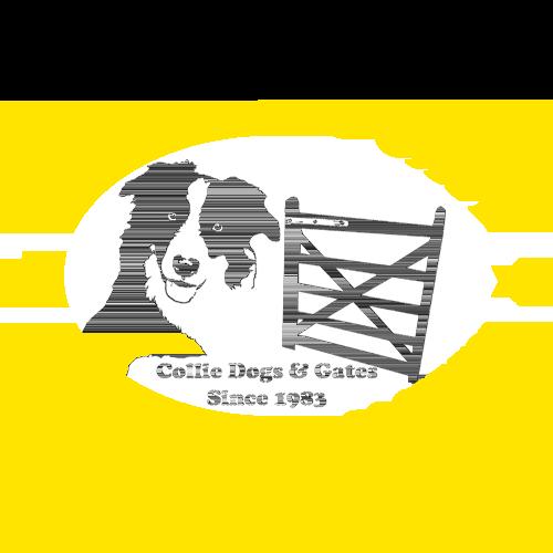 Colley-gate-appreciation.png