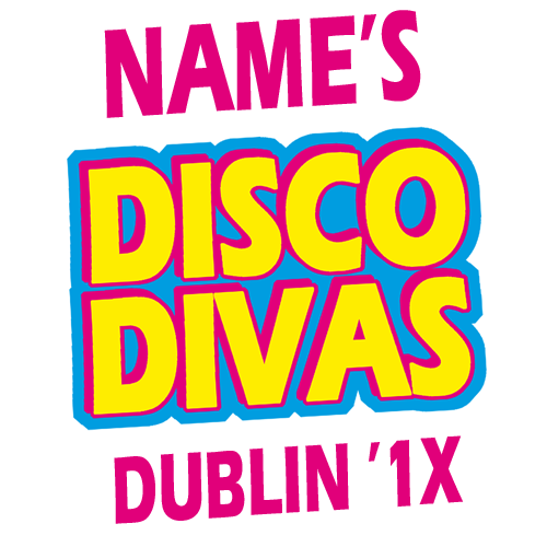 DISCO-DIVAS-hen-party.png