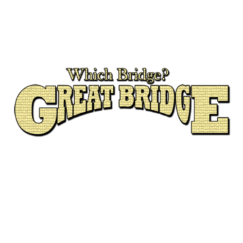 Great-Bridge.png