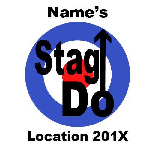 MOD-STAG-DO.png